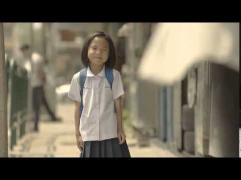 How to keep your heart in the open | Heartwarming Thai Commercial